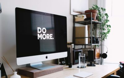 Considering Returning To Work? Here's What You Should Be Doing NOW