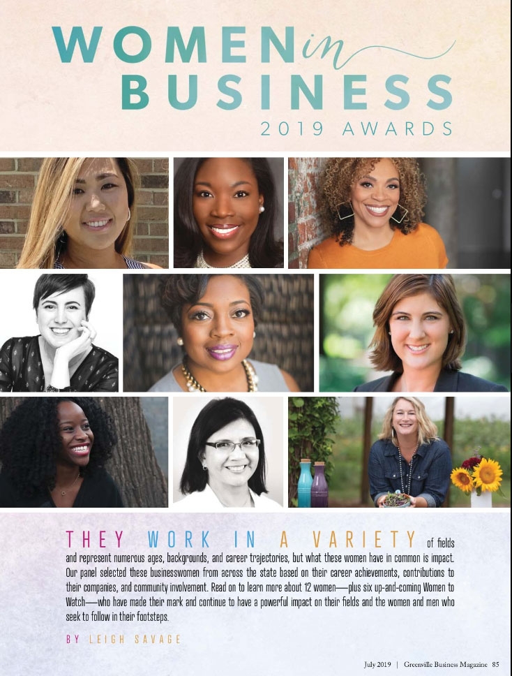 Greenville-Business-Magazine-Women-in-Business-Awards