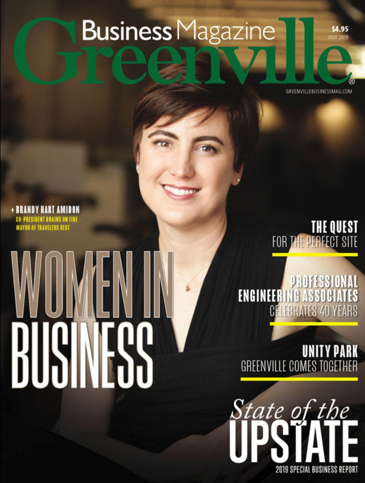 Greenville-Business-Magazine-Women-in-Business-Issue
