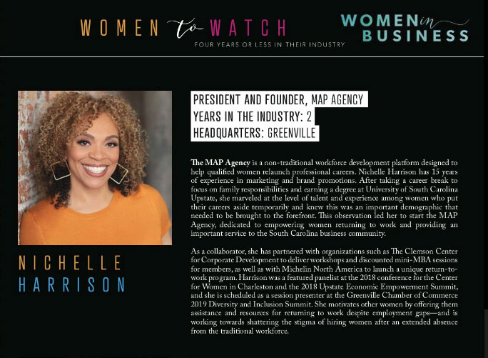 Greenville-Business-Magazine-Women-to-Watch