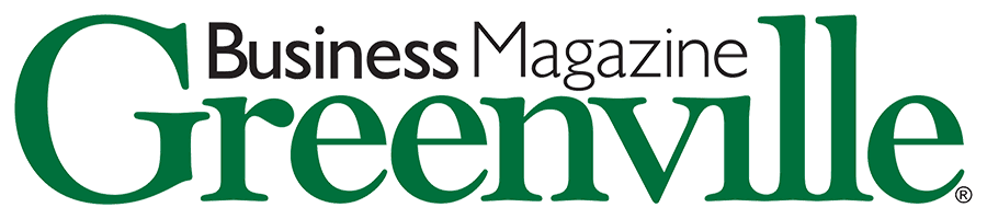greenville-business-mag-logo